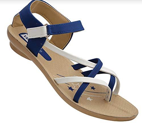vkc pride shoes for ladies