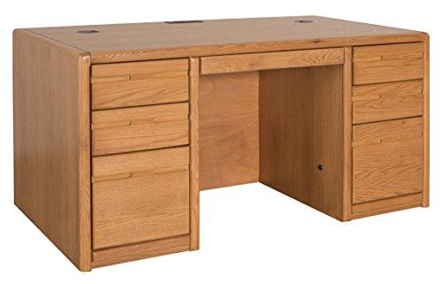 Martin Furniture 006701/X Contemporary 60