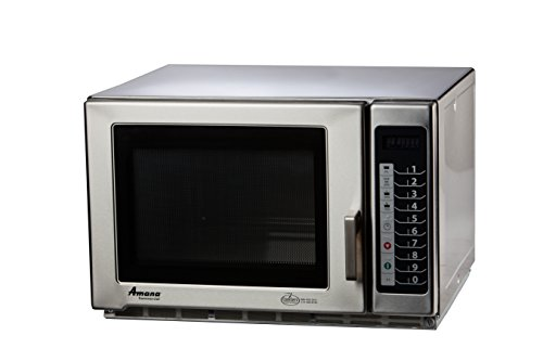 Bestselling Commercial Ovens