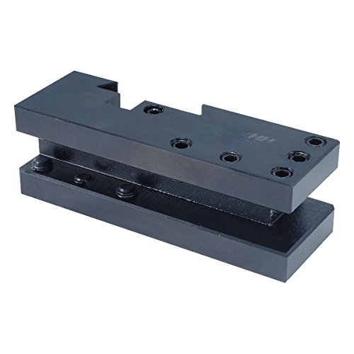 HHIP 3900-5449 KDK 202-1 Threading and Facing Bar Holder by HHIP