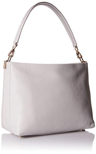 kate-spade-new-york-Emerson-Lane-Small-Ryley-Shoulder-Bag