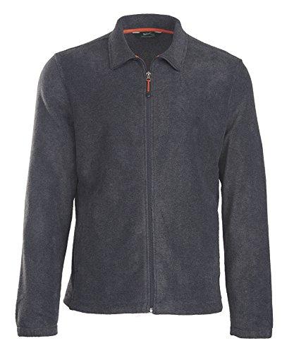 woolrich-mens-andes-ii-fleece-jacket-charcoal-heather-large
