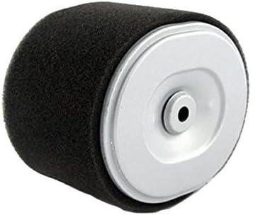 Beehive Filter Air Filter Fit For Gx240 Gx270 8hp 9hp Engine New Aftermarket Replace Part 17210 Ze2 821 17210 Ze2 822 17210 Ze2 515 17210 Ze2 505 Garten