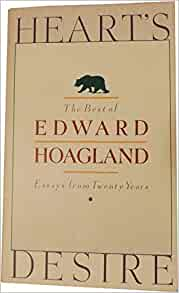 best desire edward essay from hearts hoagland twenty years