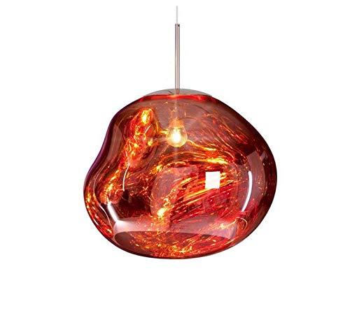 Luz colgante del diseño elegante de la lámpara de ...