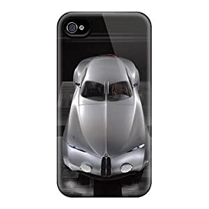 THYde CvS wUwD Cases Covers, Fashionable Iphone 6 plus 5.5 Cases - Bmw Mille Miglia Concept Top View ending