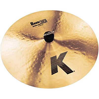 zildjian-16-k-dark-crash-medium-thin