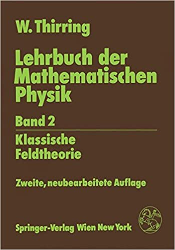 Physik mit dem Pc (German Edition)