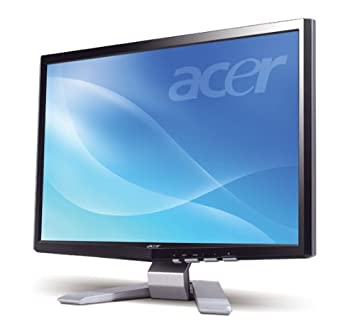 ACER P223 DRIVERS FOR PC