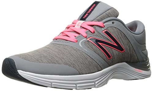 Wmns New Balance WX711GH2 Steel/Heather