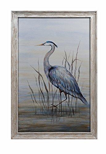 imax-76222-hampton-framed-oil-painting-multi