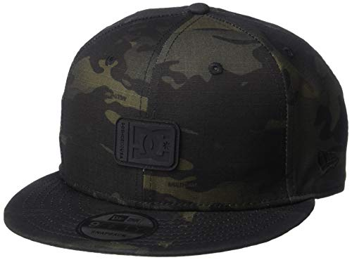 Top 10 recommendation dc shoes hats for men snapback for 2020