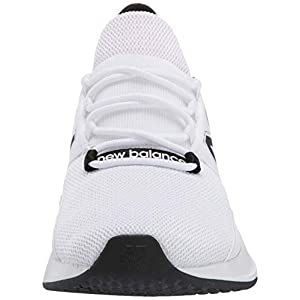 New Balance Fresh Foam Roav | Zapatillas Mujer