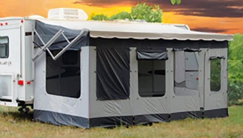 carefree-291200-vacationr-screen-room-for-12-to-13-awning