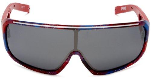 9c6e521275e8b Spy Optic Tron Oversized Sunglasses