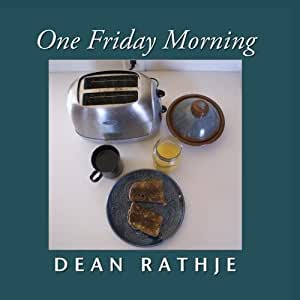 One Friday Morning