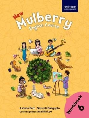 MULBERRY ENGLISH COURSE TEACHER'S RESOURCE BOOK 6 pdf epub