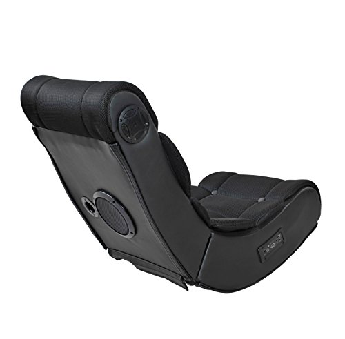 Wireless-Gaming-Chair-Video-Rocker-Foldable