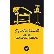 Allô, Hercule Poirot (Nouvelle traduction révisée) (Masque Christie) (French Edition)