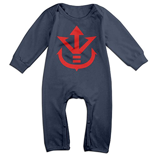 dragon-ball-z-saiyan-royal-family-symbol-baby-onesie-romper-jumpsuit-bodysuits