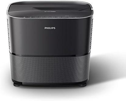 Philips Screeneo HDP2510/US Video - Proyector (2000 lúmenes ANSI ...