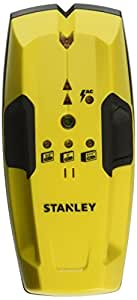 Stanley 77-115 IntelliSensor Plus Stud Sensor