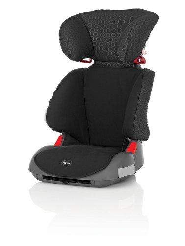 Römer 2000002770 - Silla para coche: Amazon.es: Bebé