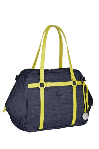lassig-green-label-urban-style-diaper-bag-stylish-shoulder-bag-moms-bag-tote-bag-handbag-organized-c