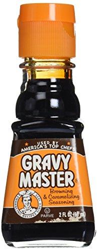 America Gravy (Gravy Master, 2 oz)