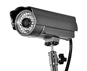 Vstarcam T7815WIP Plug and Play outdoor HD 1280 x 720p H.264 Wireless/Wired IP Camera by VSTARCAM