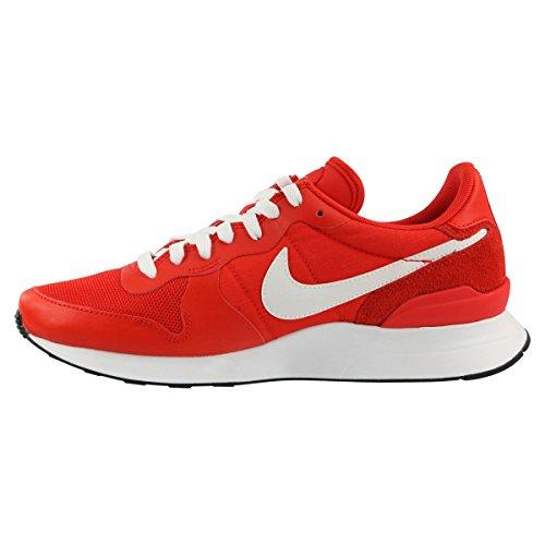 Nike Basket Internationalist LT17 - Ref. 872087-600