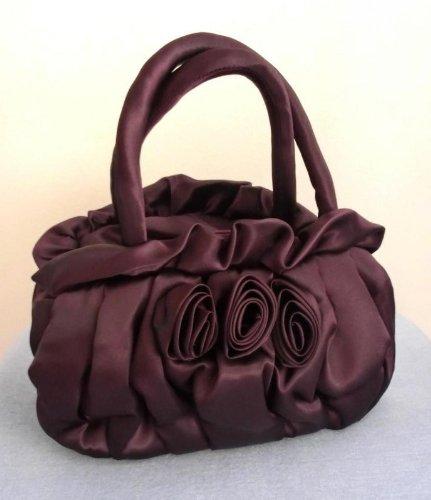 sweet-elegant-satin-naraya-handbag-purple