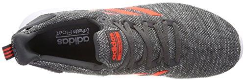 Uomo Ginnastica Cf solred Adidas Lite Grigio Racer Basse Byd Da ftwwht 000 grefiv Scarpe r8dYPwqd