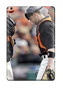 Leana Buky Zittlau's Shop san francisco giants MLB Sports & Colleges best iPad Mini cases