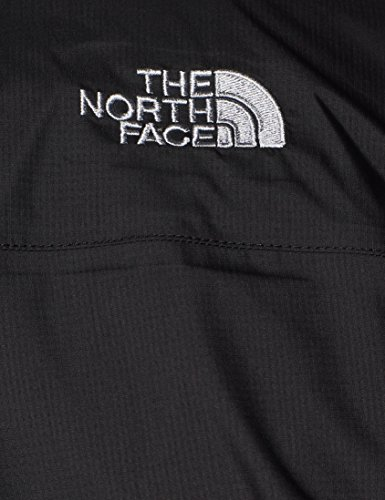 The North Face Men's Venture 2 Jacket 20