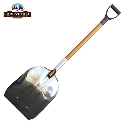 Buy heavy duty shovel