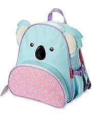 Skip Hop Toddler Backpack, Zoo Preschool Ages 2-4, Koala