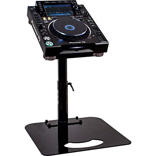 - Zomo P-2000 NXS2 Pro Stand Pioneer CDJ-2000 NXS2