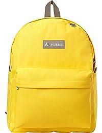 Classic Backpack Backpack