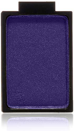 Buxom Lip Polish - Buxom Bar Single Eyeshadow Refill, Posh Purple