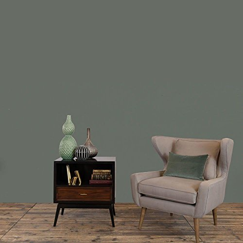 1-qt-jlc512-edamame-no-gloss-ultra-low-voc-interior-paint
