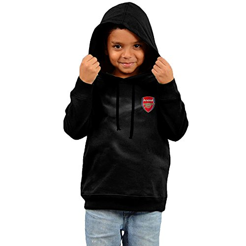toddler-soccer-club-arsenal-f-c-basic-logo-hooded-unisex
