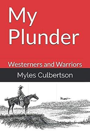 My Plunder