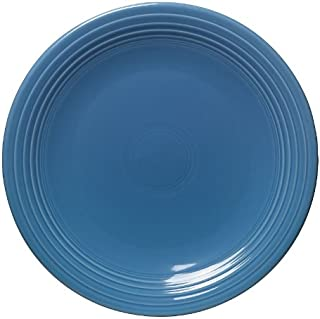product image for Fiesta 11-3/4-Inch Chop Plate, Peacock