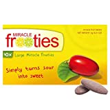 Miracle Frooties - Large Miracle Fruit