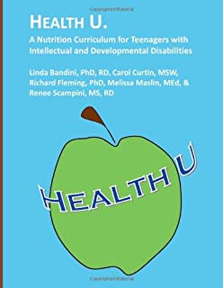 Health Matters The Exercise And Nutrition Health Education