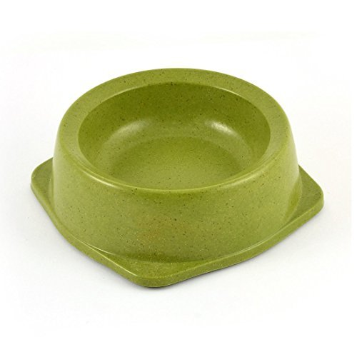 edealmax-ronda-en-forma-de-plato-del-animal-domstico-del-gato-del-perro-perrito-vibratorio-capacidad-300-ml-verde