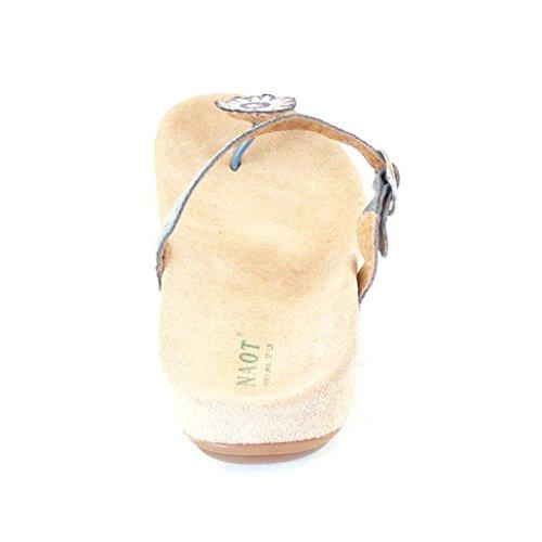 Charol Mujer Naot Baja Zapatilla De tx7BgY