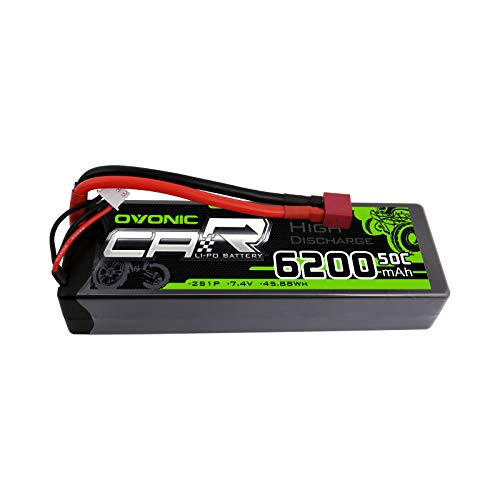 Buy lipo battery
