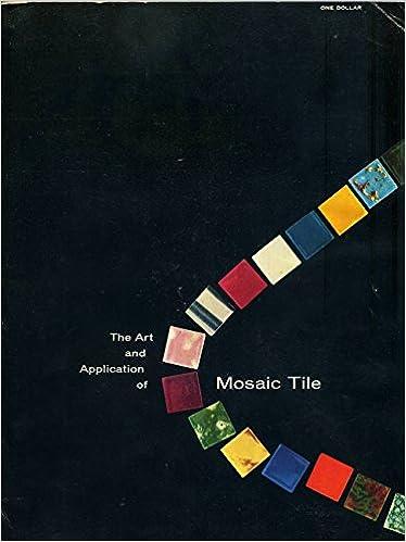 Mosaic | Free ebook download pdf library!